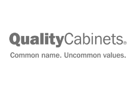 quality-cabinetry