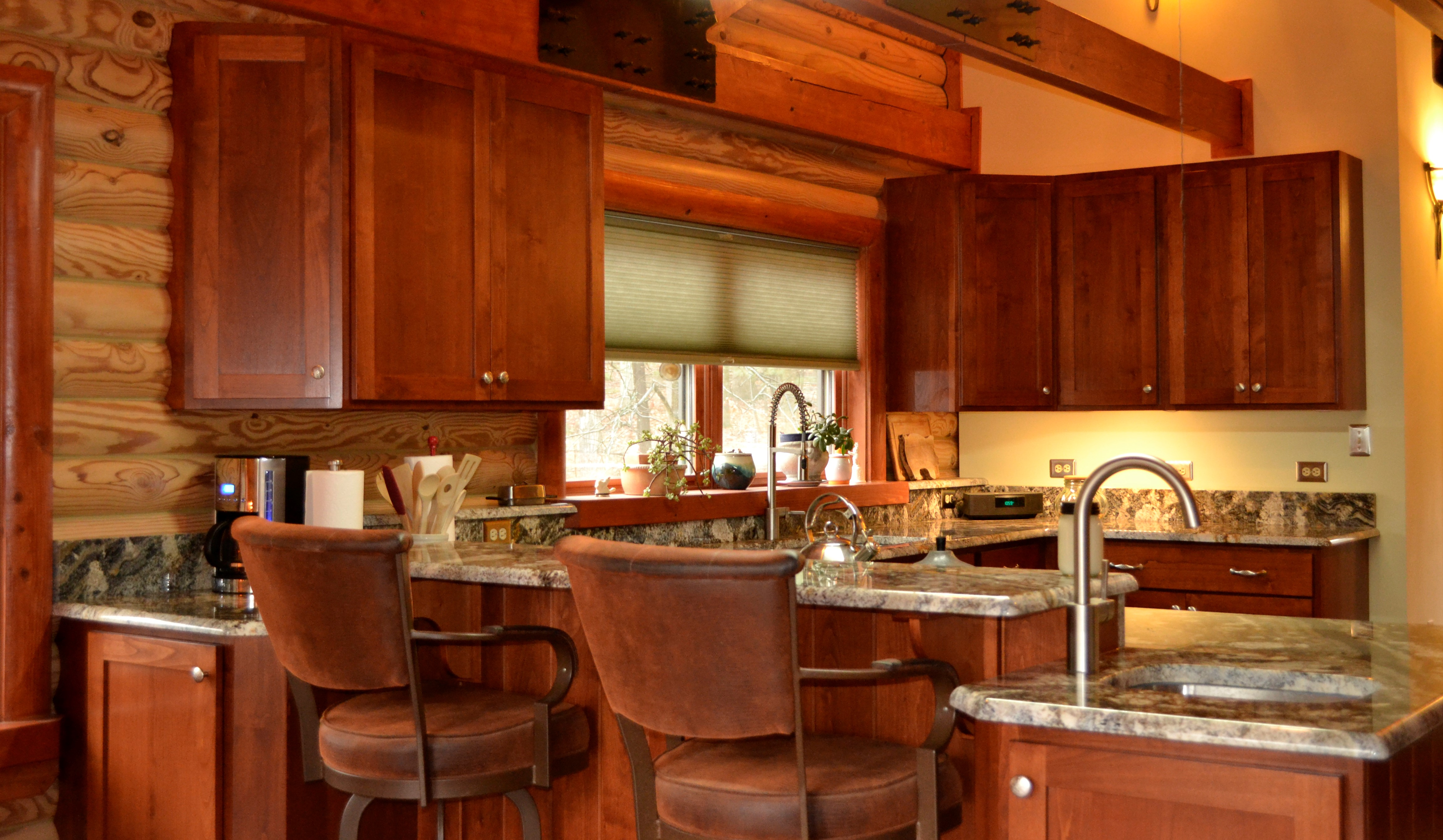 If The Kitchen You Have Currently Is Far From What You Always Desired, Then  Its Time You Considered Hiring A Good Custom Kitchen Design Service, ...