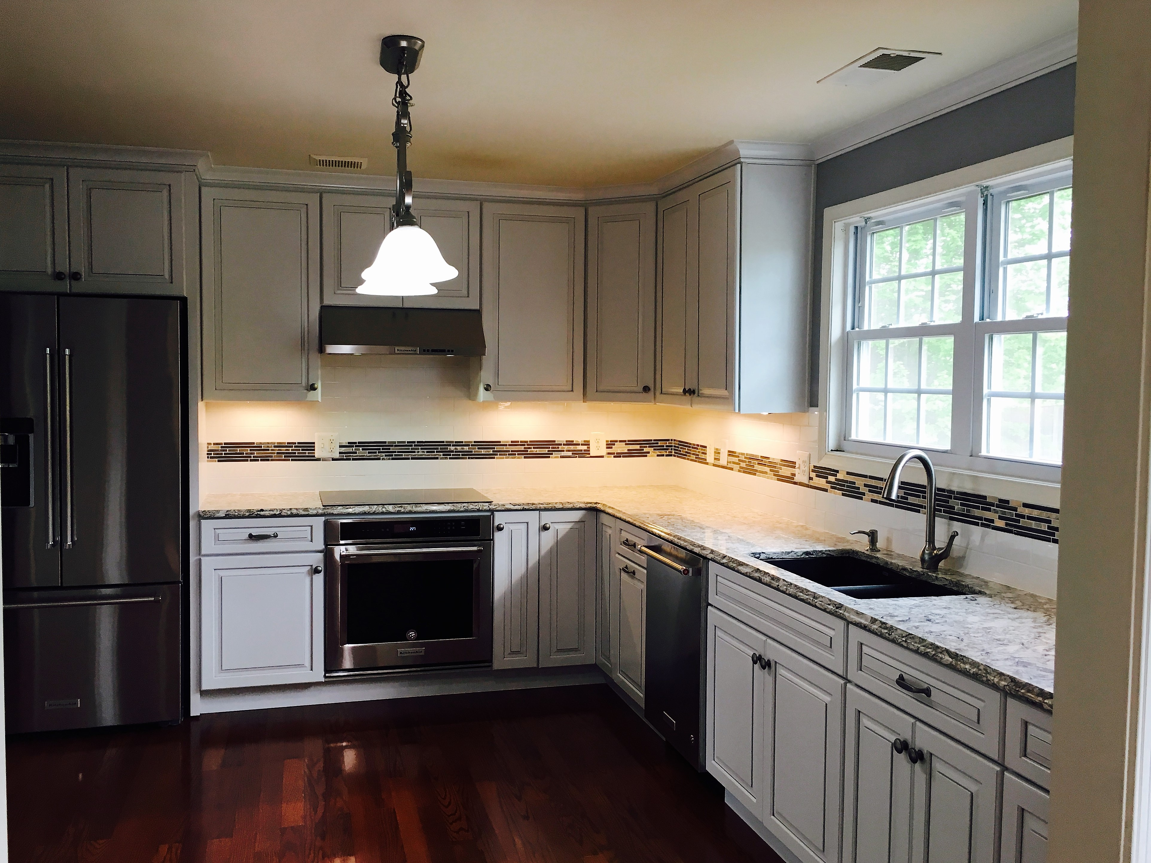 Hagerstown Kitchen Remodeling  The kitchen is an essential part of every  household  It s central to your home and an extremely important part of  your. Hagerstown Kitchen Contractors  Design   Remodeling