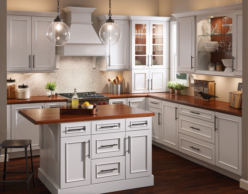 Hagerstown Kitchen Remodeling