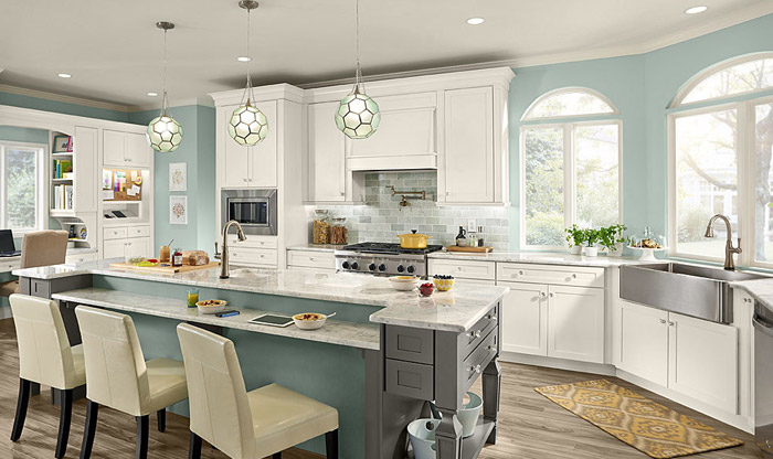 kitchen design centers massachusetts kitchen design artisankitchenswv 249