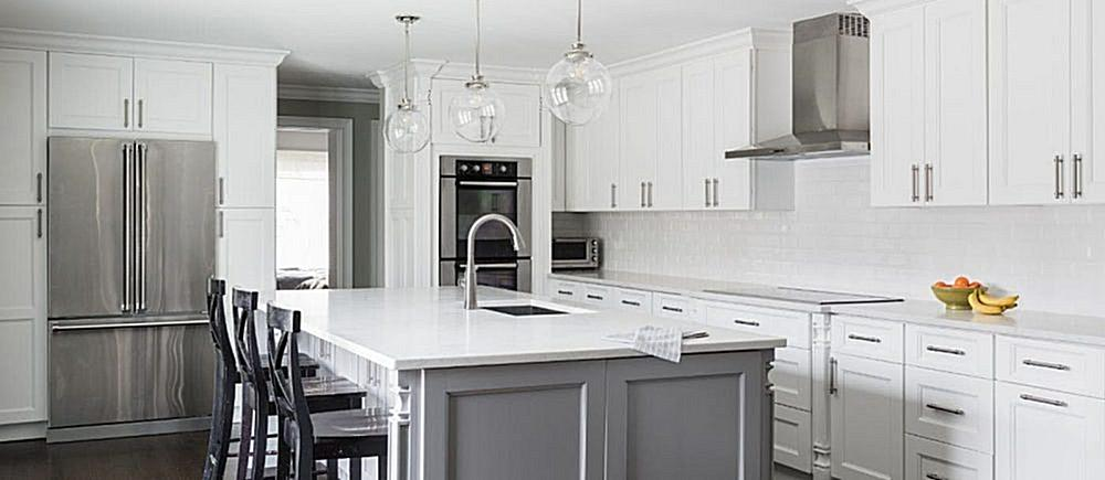 Best Kitchen Cabinets Home Remodeling In Martinsburg Wv And Surrounding Areas Best Kitchen Cabinets Home Remodeling In Martinsburg Wv And Surrounding Areas